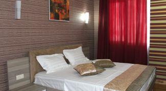 Отдых в частном секторе в Батуми: особенности и цены