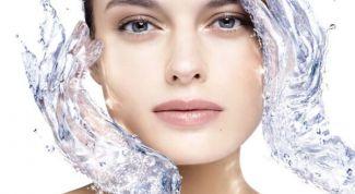 Рецепты красоты: увлажняем и разглаживаем текстуру кожи с помощью новых технологий и проверенных средств