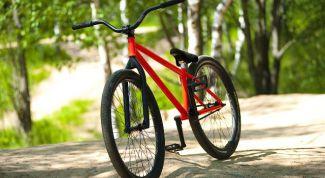 Как починить задний переключатель велосипеда