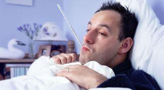 Как лечить грипп в домашних условиях народными средствами