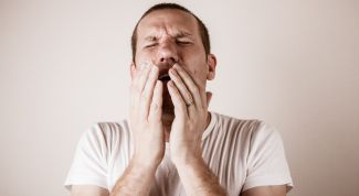 Как лечить кашель в домашних условиях у взрослых