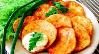 Как приготовить вкусные чипсы без масла в микроволновке