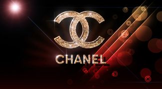 Под знаком Коко Шанель