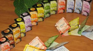 Эфирные масла - природные лекарства