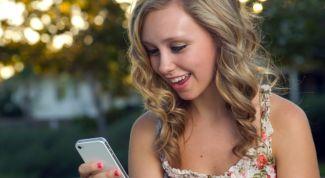 Как пополнить счет телефона с карты Сбербанка через СМС на 900