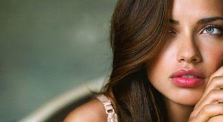 5 ошибок красоты и способы их исправления