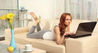 Как обезопасить себя в интернете