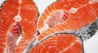 Идеальная уха из красной рыбы. Проверенный рецепт