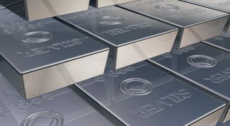 Как проверить серебро в домашних условиях