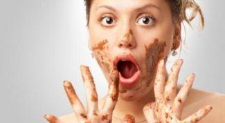 2 способа как отказаться от шоколада