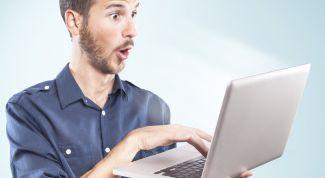 Как узнать пароль от своего Wi-Fi на компьютере