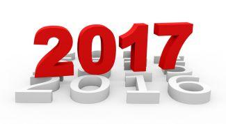 Как отдыхаем в 2017 году в праздники: утвержденный календарь
