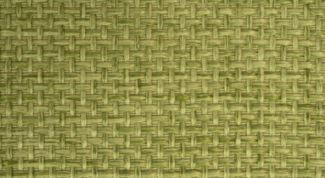 Как называются оттенки серо-зеленого и зеленого с добавлением голубого