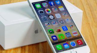 Как сделать скрин экрана iPhone