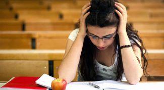Причины отчисления: почему каждый пятый студент не заканчивает вуз