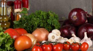5 лучших продуктов, которые предотвращают рак