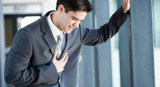 Как лечить гипертрофию левого желудочка