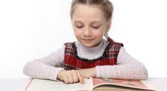 научить ребенка читать в 6 лет