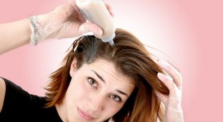 Remover for hair