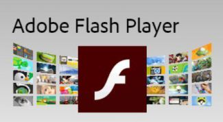 How to update flash player