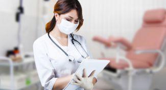 Почему необходимо регулярно посещать гинеколога