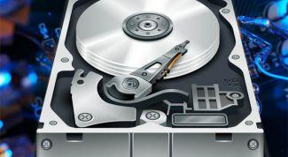 Как спасти данные, если компьютер не запускается?