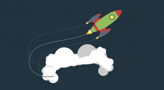 6 малобюджетных способов продвижения сайта