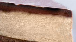 Как сделать простой шоколадный чизкейк без выпечки
