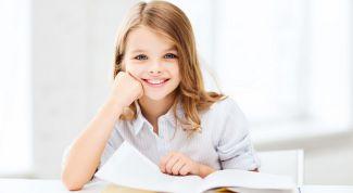 Секреты воспитания успешного ребенка