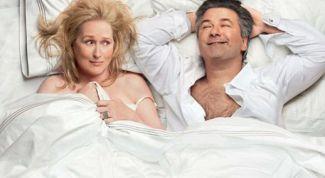 Почему оргазм после 55 лет в половом акте не всегда наступает