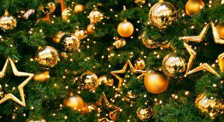 Новогодние застольные традиции россиян - праздники: Новый год