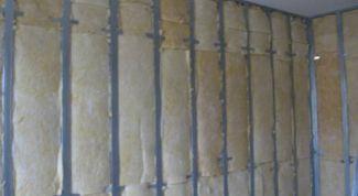 Выравниваем стены с помощью гипсокартона. Способы каркасный и бескаркасный
