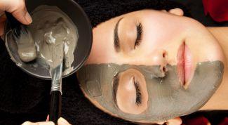 Как правильно выбрать косметическую глину