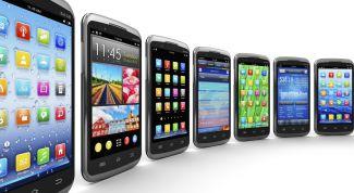 Лучшие смартфоны 2016 года до 15000 рублей