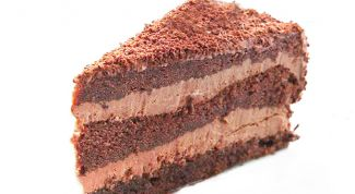 Простой способ приготовить торт Прага