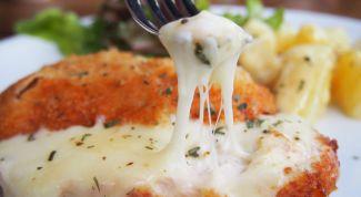 Как приготовить плавленый сыр из творога в домашних условиях