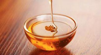 Рецепты лечения диабета медом