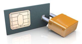 Как заблокировать СИМ-карту Билайн
