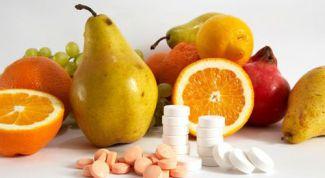 Какие 5 фруктов полезны при сахарном диабете