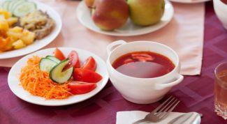 Какие риски, причины и последствия ожирения, что такое диета № 8