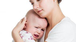 Как лечить кашель у малышей народными средствами