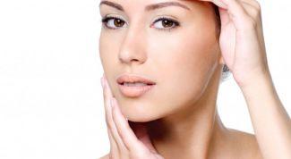 Как замедлить процесс старения кожи и выглядеть моложе