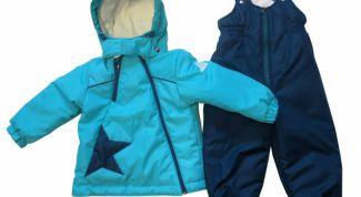 6 советов как научить ребенка одеваться самостоятельно