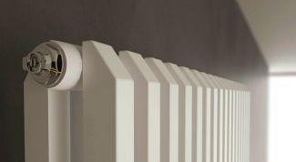 Какие радиаторы выбрать: алюминиевые или биметаллические