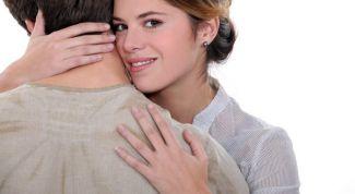 Как «приготовить» мужчину: простые способы стать желанной для своего избранника