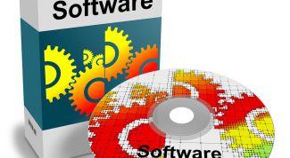 Какие необходимые программы для компьютера распространяются бесплатно