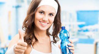 Генеральная уборка организма: как избавиться от шлаков и токсинов с минимальными затратами