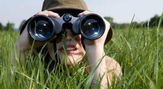 Как сложилась жизнь 5 самых знаменитых шпионок в истории