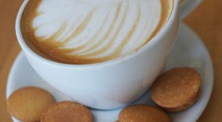 Как сделать простое печенье на скорую руку