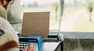 Как выработать навыки писательского мастерства